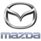 mazda_new